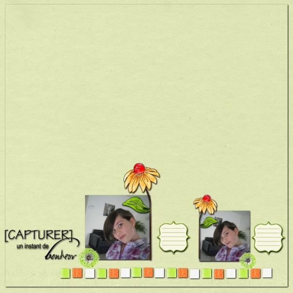 http://i67.servimg.com/u/f67/12/27/04/56/dessin11.jpg