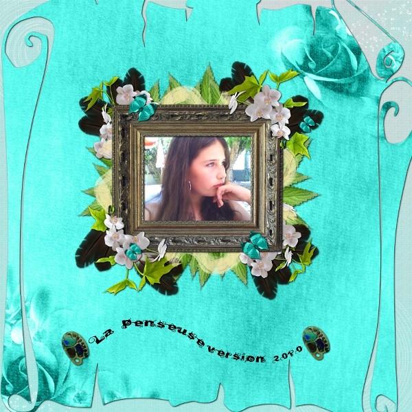 http://i67.servimg.com/u/f67/12/27/04/56/si_lar10.jpg