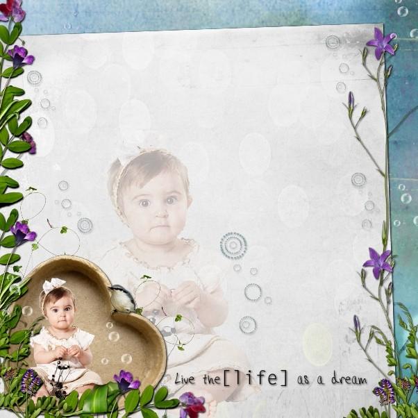 http://i67.servimg.com/u/f67/12/27/04/56/welcom10.jpg