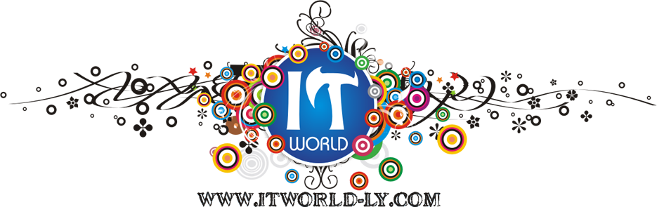 IT-WORLD