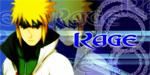 Godaime Hokage | Ninja Médica
