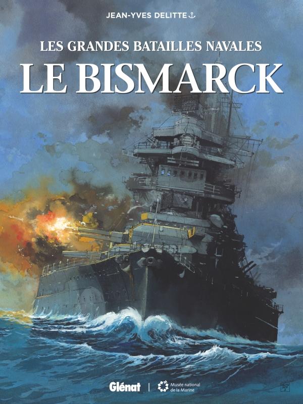 bismar10.jpg