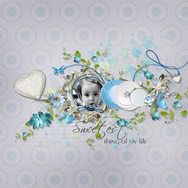 http://i67.servimg.com/u/f67/12/37/51/66/863_br10.jpg