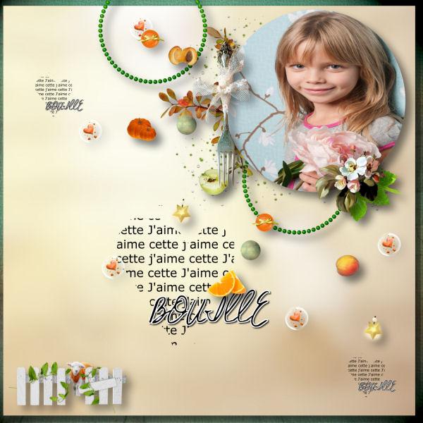 http://i67.servimg.com/u/f67/12/37/51/66/pause_10.jpg