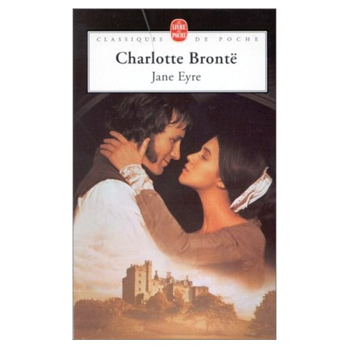 an analysis of violence portrayed in jane eyre A summary of themes in charlotte brontë's jane eyre learn exactly what happened in this chapter, scene, or section of jane eyre and what it means perfect for acing essays, tests, and quizzes, as well as for writing lesson plans.