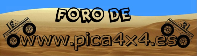 www.pica4x4.es