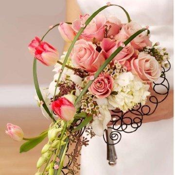 Bouquet De La Mari E