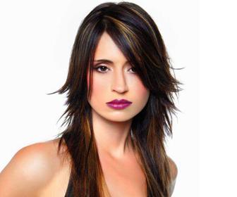 Les Coupes De Cheveux Pour Femme | jemecoiff.com