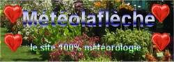 METEOLAFLECHE