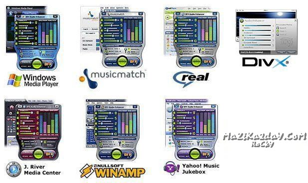Audio Enhancer v9.304 versions 9ded0f10.jpg