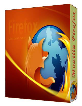 ����� ����� ������ �������� Mozilla Firefox 2011 ������� ���� ����� ����� �����