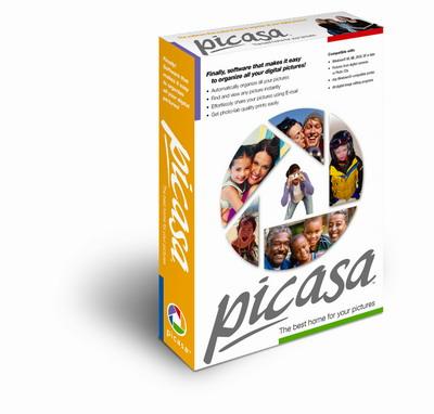 برنامج محرر الصور Picasa 3.8.0 2011|تحميل برنامج Picasa 3.8.0 شركة جوجل|تنزيل برنامج الكتابة الصور والفيديو Picasa 3.8.0|شرح تنصيب برنامج محرر الصور Picasa 3.8.0|برنامج محرر ومدير الصور Picasa 3.8.0 2011|برامج
