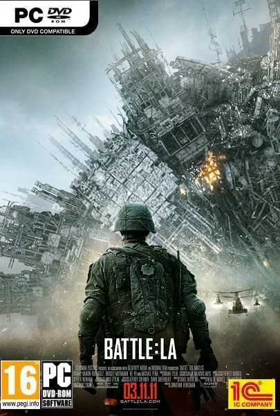 تحميل لعبة الأكشن Battle Angeles كاملة,بوابة 2013 ksyeib10.jpg