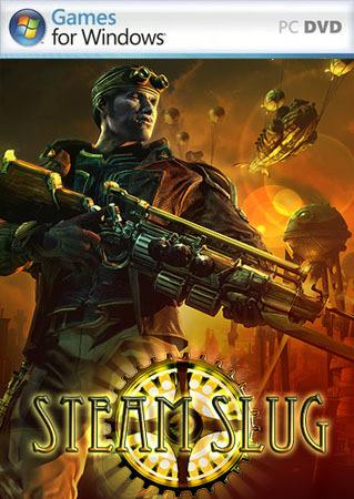 Steam Slug-SKIDROW 1.02 nywydy10.jpg