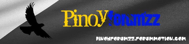 PinoyForumZZ