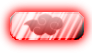 ~¤Chef de l'Akatsuki~¤~Plus vieux membres des Uchiha~¤~Admin¤~