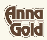 http://www.anna-gold.at/gold/catalog/index.php
