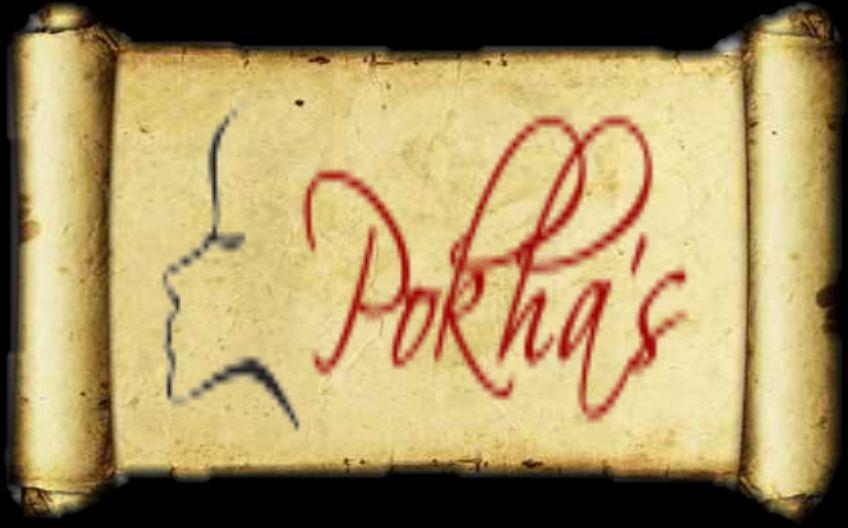 http://pokhas.com/
