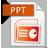 PPT ve PPS Konu Anlatım Sunuları