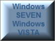 Windows Seven/Windows Vista