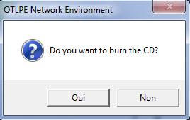 1_burn10.jpg