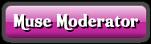 Muse Moderator