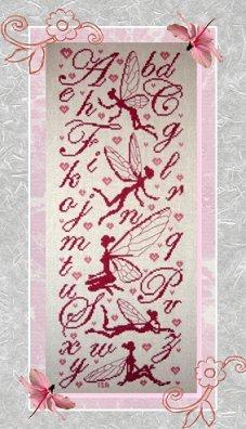 http://i67.servimg.com/u/f67/13/07/10/76/rv199l10.jpg