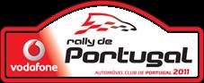 rally_10.png