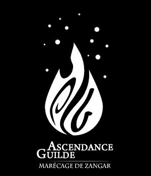 Guilde Ascendance