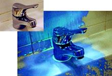 fluorescéine solution aqueuse