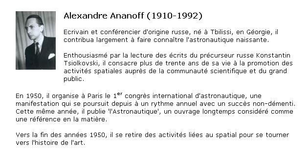 ananof10.jpg