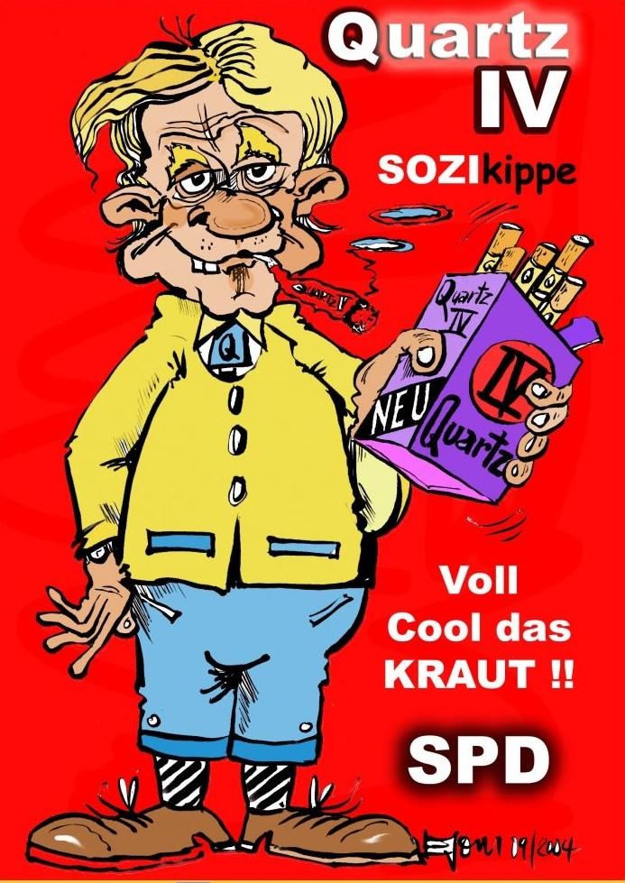 hartz-10.jpg