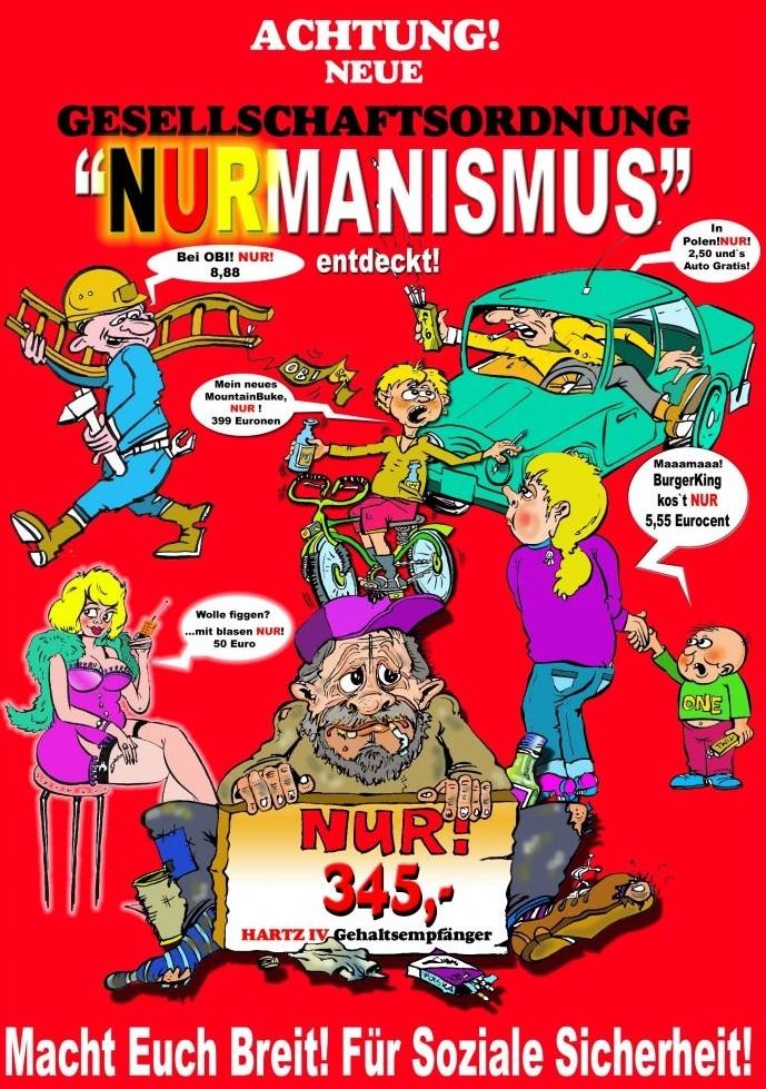 nurman10.jpg