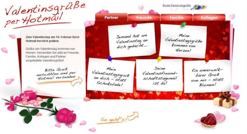 Http://windowslive.de/Hotmail/valentinstagsgruesse.aspx