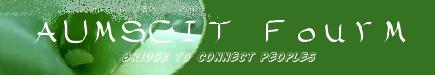 Annamalai University M.Sc I.T 2k4-2k9