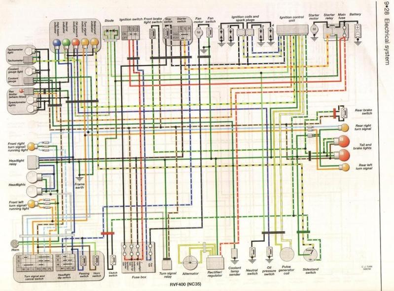 nc35wi10 y2k bike wiring diagrams suzuki gsx r motorcycle forums gixxer suzuki bandit 1200 wiring diagram at reclaimingppi.co