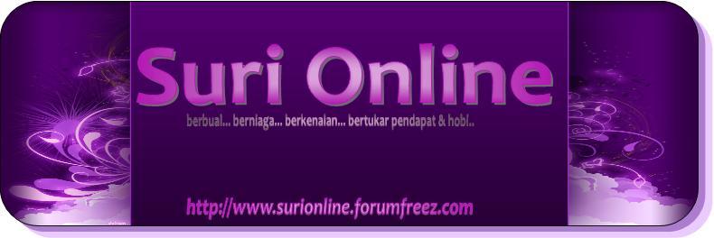 Suri Online
