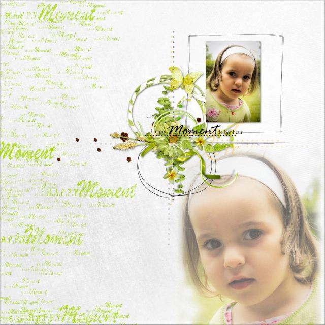 page_e14.jpg