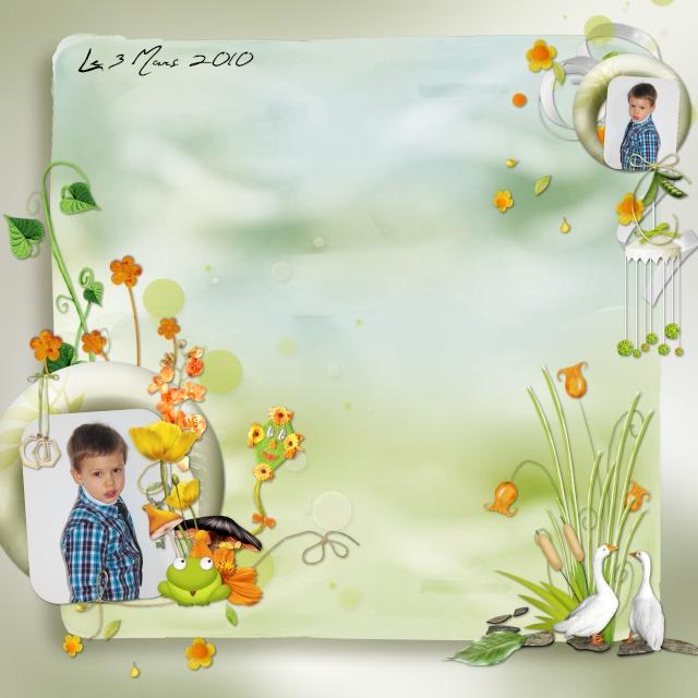 page_j68.jpg