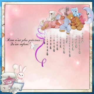page_m82.jpg
