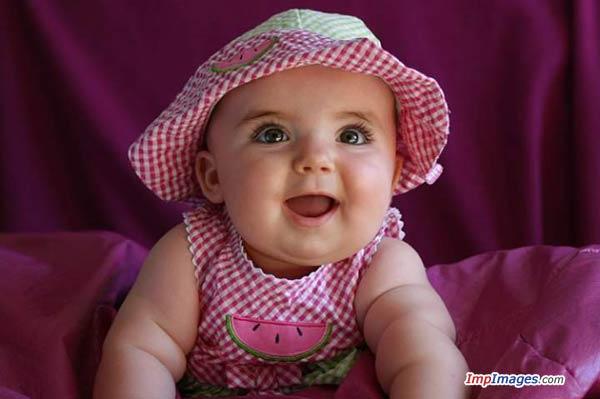 صور جميلة للاطفال 14410.jpg
