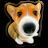 https://i67.servimg.com/u/f67/13/47/04/90/puppy-10.png