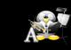 http://i67.servimg.com/u/f67/13/47/17/44/2611a111.jpg