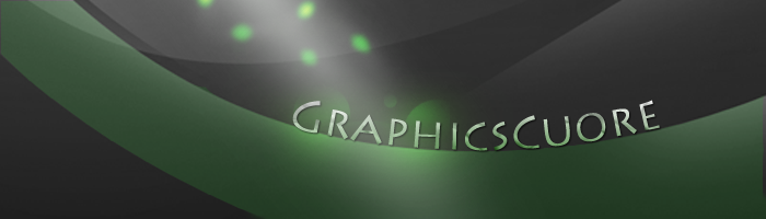 GraphicsCuore