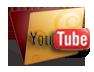 قسم اليوتيوب والطرائف والغرائب