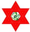 insignia ADMIN