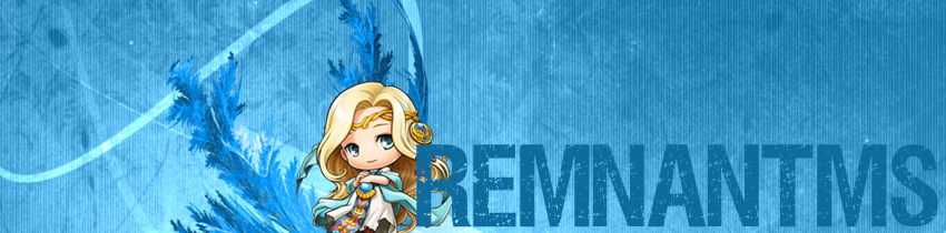RemnantMS