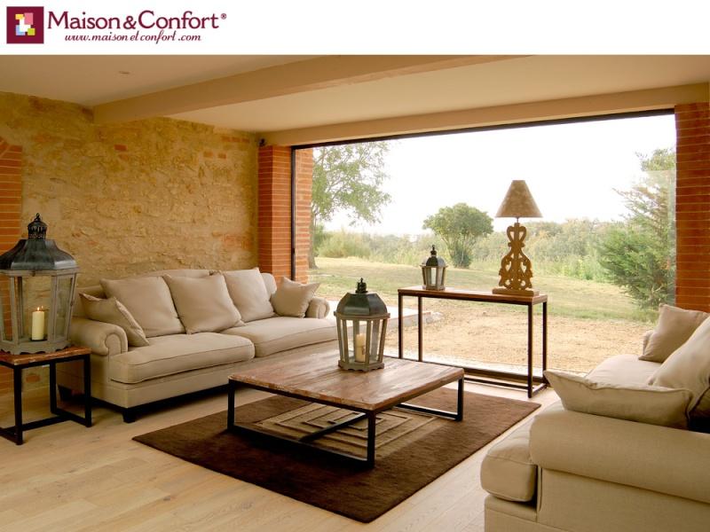 Allier vieux meubles et d co plus moderne - Association de recuperation meubles gratuit ...
