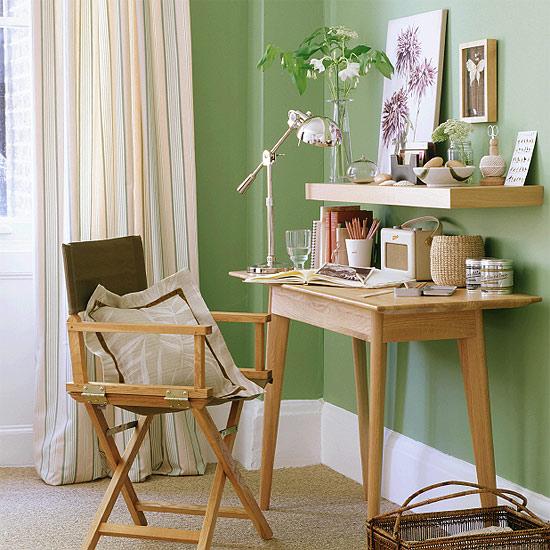 Green Home Design Ideas: Couloir Vert Nature... ENFIN TERMINE (photos Page 1