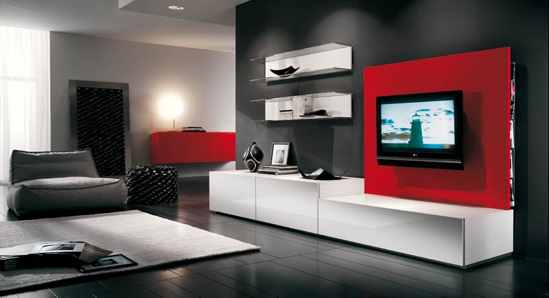 avis pour disposition d 39 une peinture murale. Black Bedroom Furniture Sets. Home Design Ideas